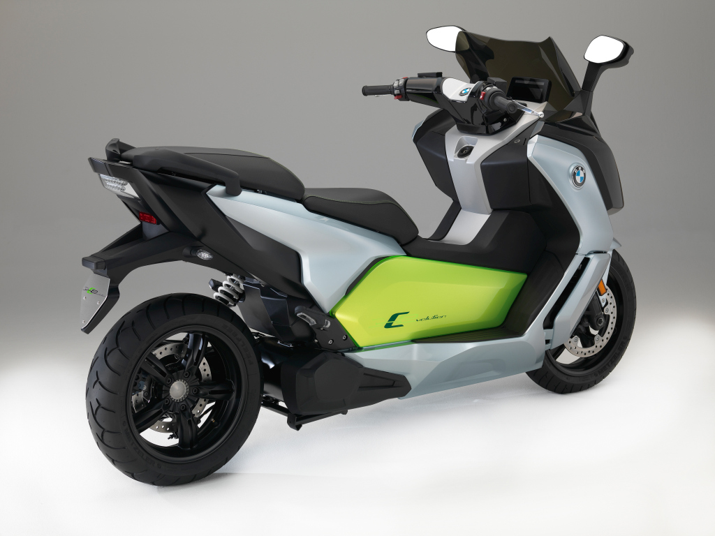 BMW C-Evolution 2017 MotorADN (39)