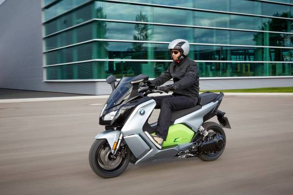 BMW C-Evolution 2017 MotorADN (4)