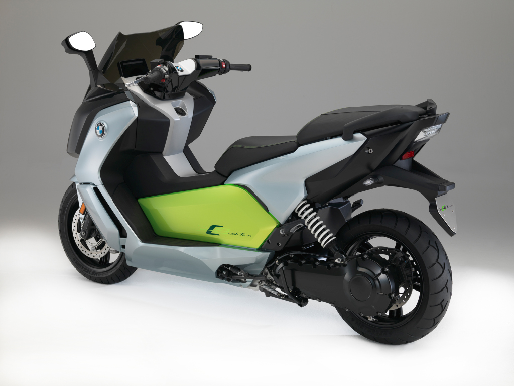 BMW C-Evolution 2017 MotorADN (41)