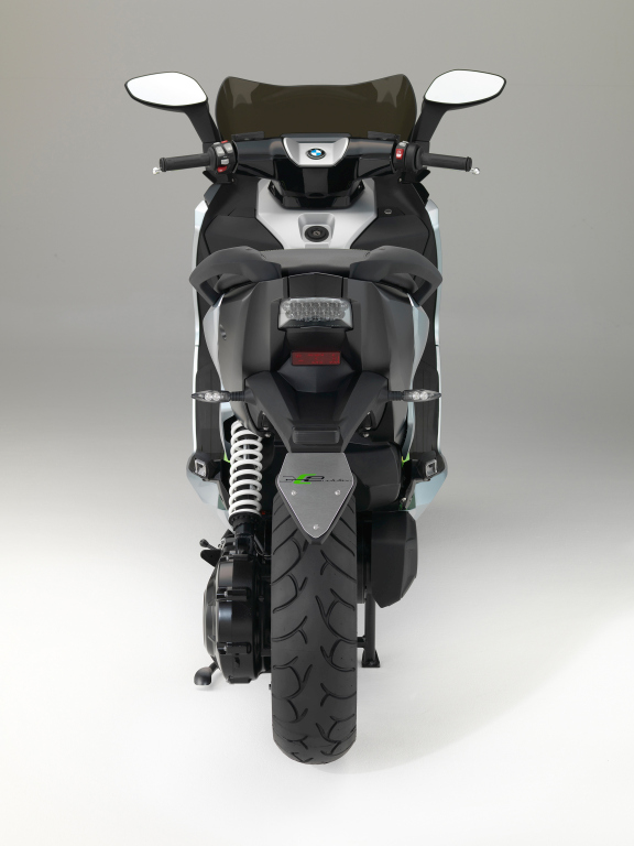 BMW C-Evolution 2017 MotorADN (45)