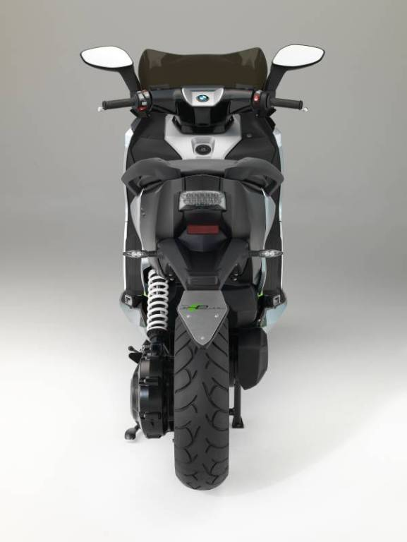 BMW C-Evolution 2017 MotorADN (46)