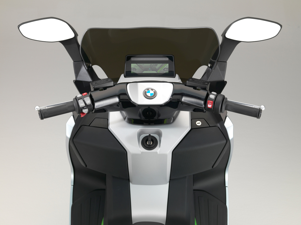 BMW C-Evolution 2017 MotorADN (47)