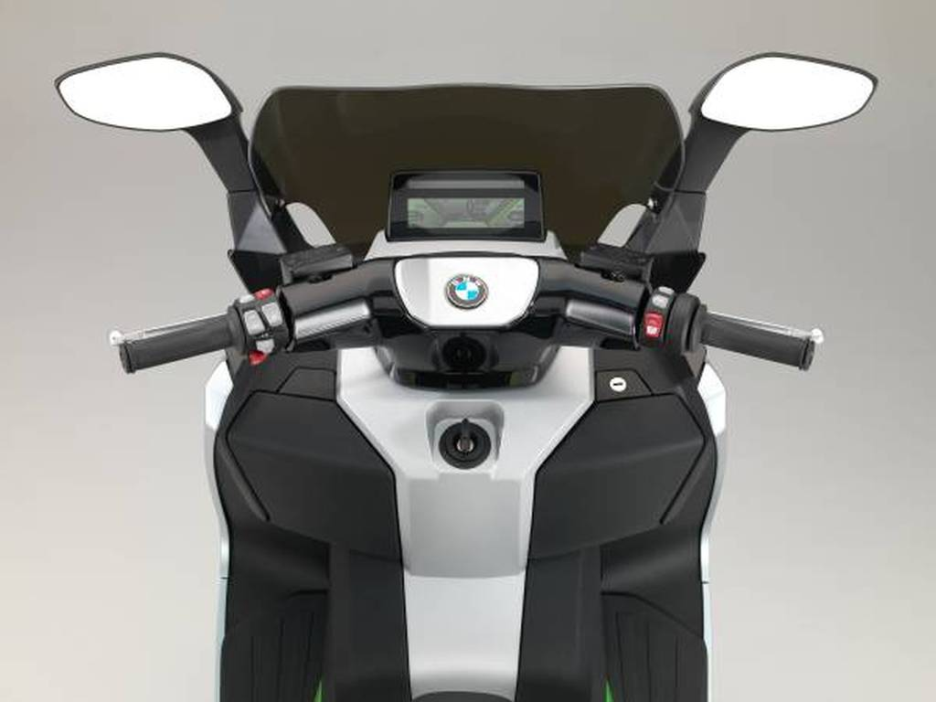 BMW C-Evolution 2017 MotorADN (48)