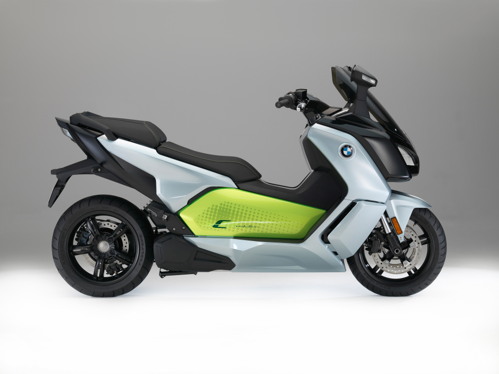 BMW C-Evolution 2017 MotorADN (51)