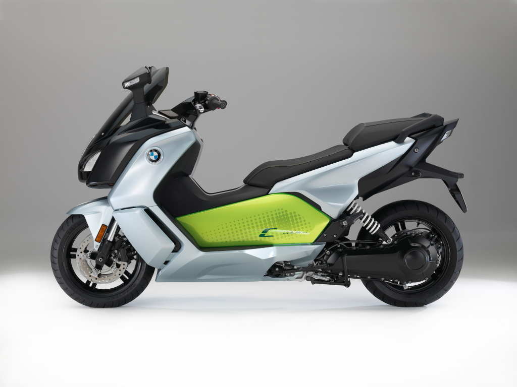 BMW C-Evolution 2017 MotorADN (53)