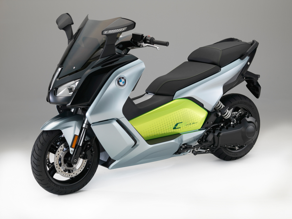 BMW C-Evolution 2017 MotorADN (55)