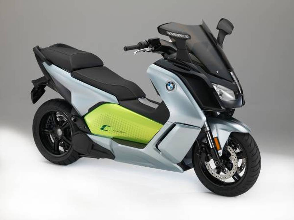 BMW C-Evolution 2017 MotorADN (58)