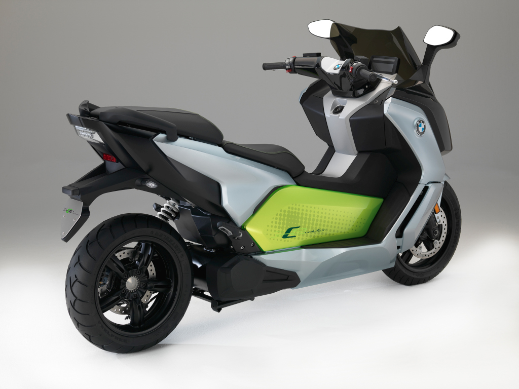 BMW C-Evolution 2017 MotorADN (59)