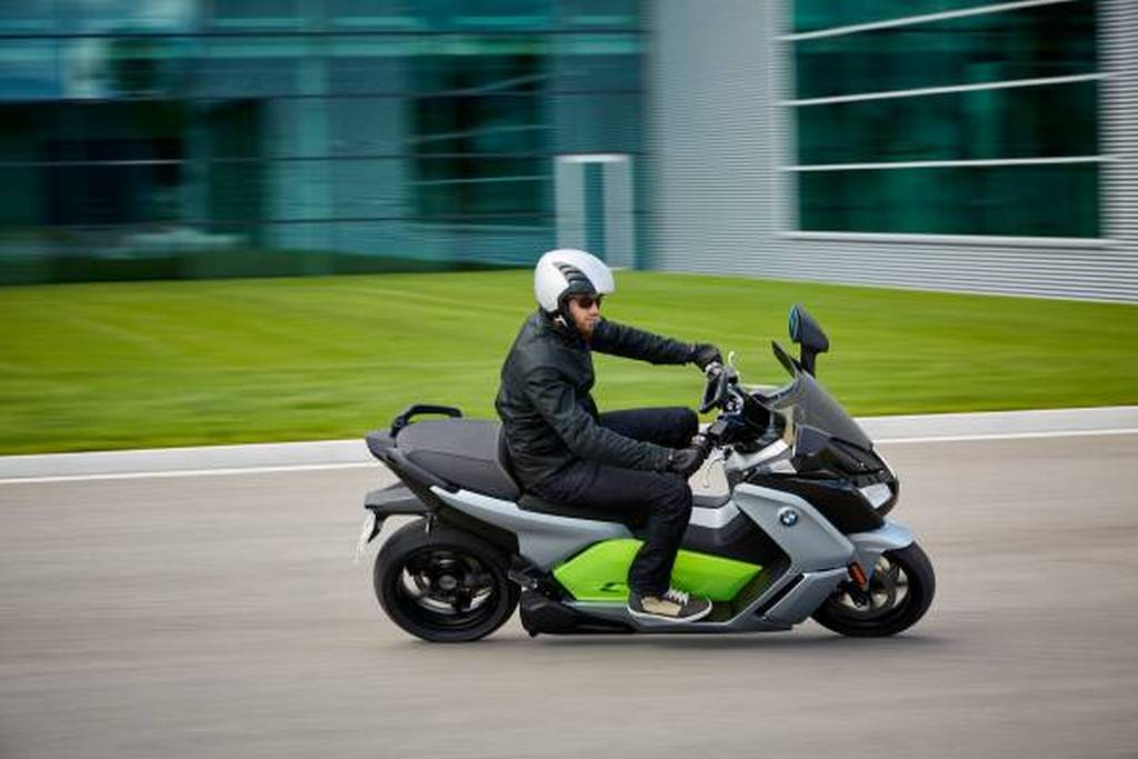 BMW C-Evolution 2017 MotorADN (6)
