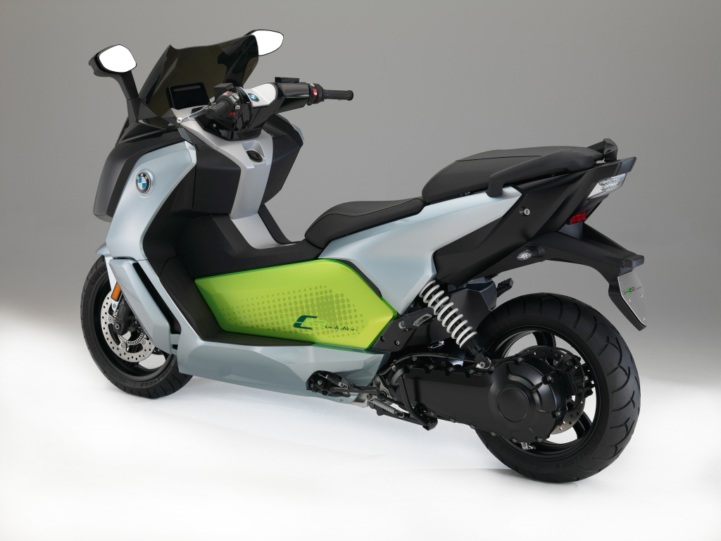BMW C-Evolution 2017 MotorADN (61)