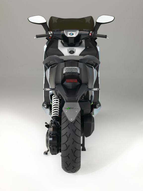 BMW C-Evolution 2017 MotorADN (65)