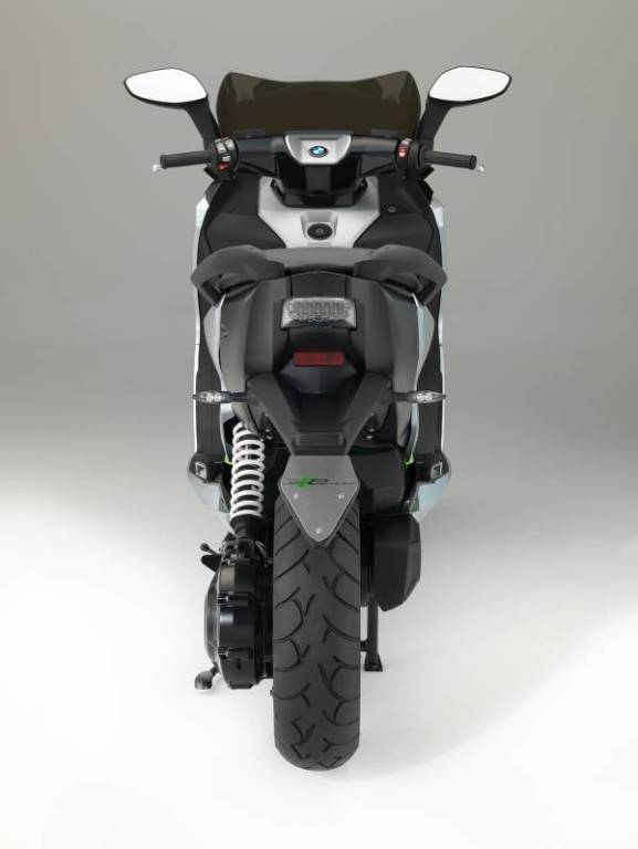 BMW C-Evolution 2017 MotorADN (66)