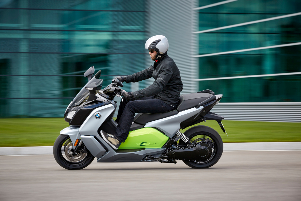 BMW C-Evolution 2017 MotorADN (7)