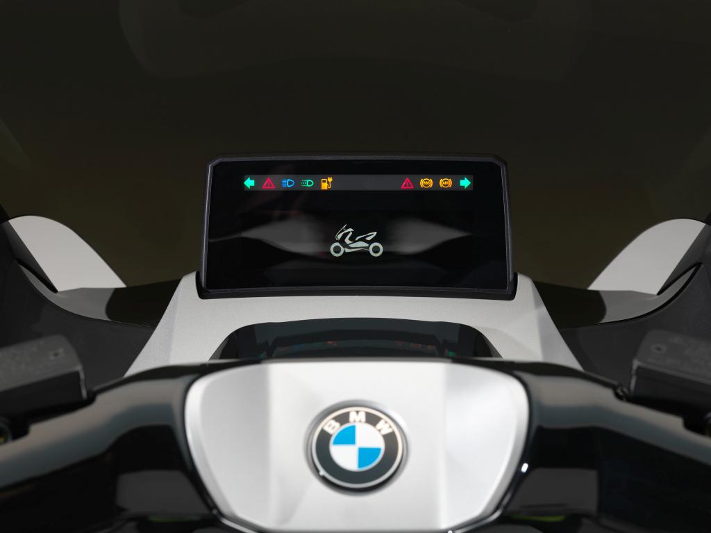 BMW C-Evolution 2017 MotorADN (73)