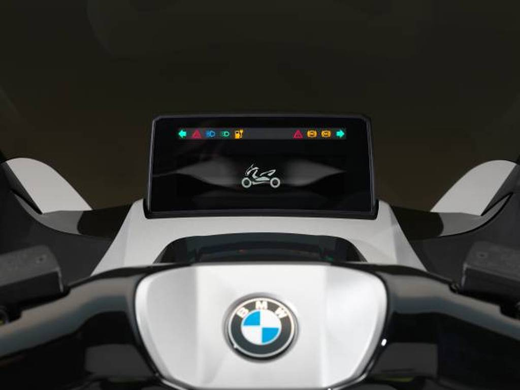 BMW C-Evolution 2017 MotorADN (74)