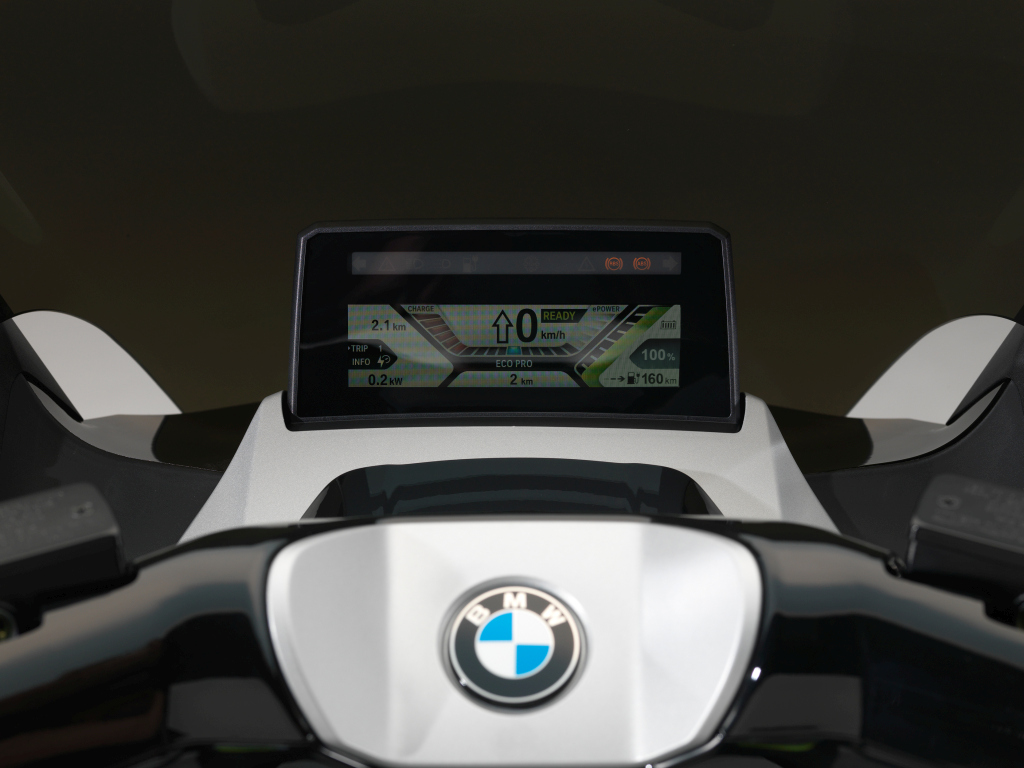 BMW C-Evolution 2017 MotorADN (75)
