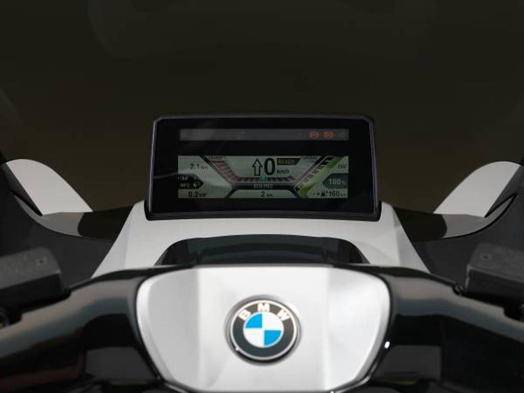BMW C-Evolution 2017 MotorADN (76)