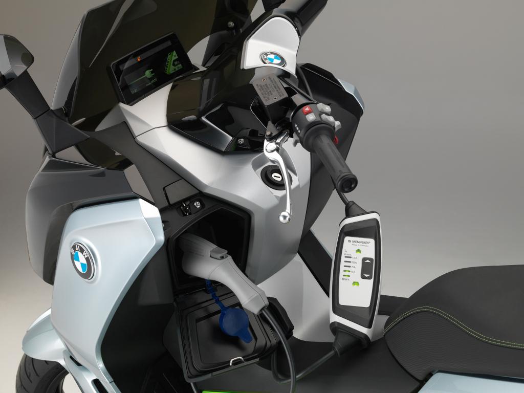 BMW C-Evolution 2017 MotorADN (79)