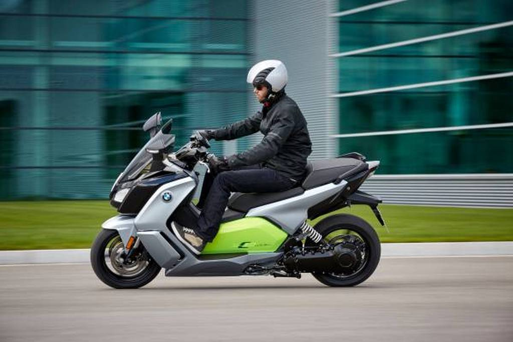 BMW C-Evolution 2017 MotorADN (8)