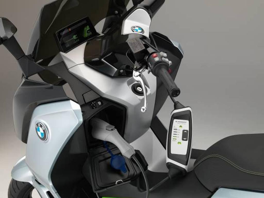 BMW C-Evolution 2017 MotorADN (80)