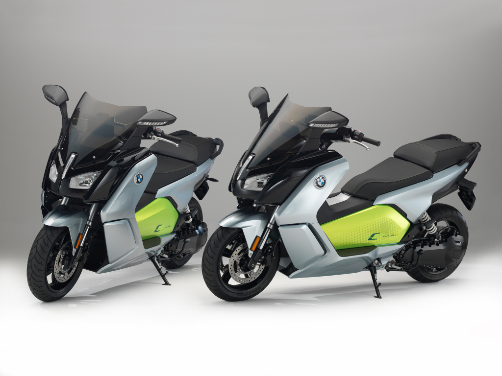 BMW C-Evolution 2017 MotorADN (81)