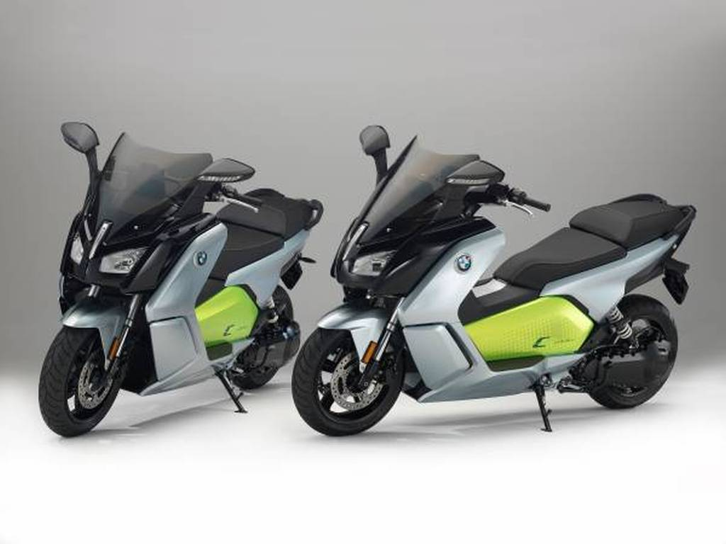 BMW C-Evolution 2017 MotorADN (82)