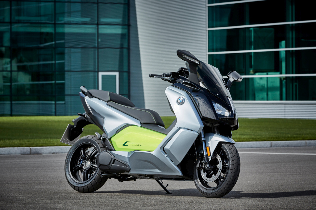 BMW C-Evolution 2017 MotorADN (9)