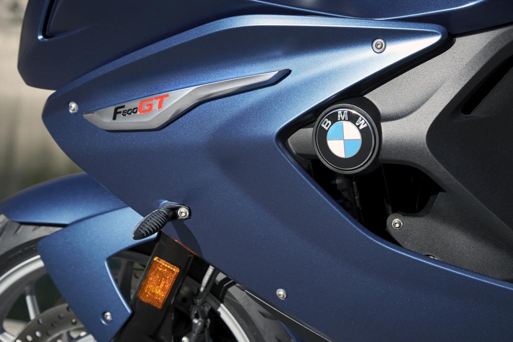 BMW F 800 R y F 800 GT 2017 (131)