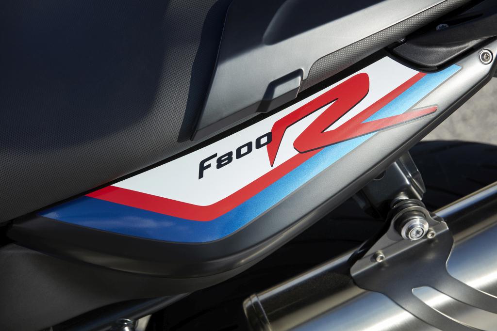 BMW F 800 R y F 800 GT 2017 (69)