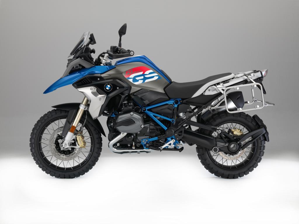 BMW R 1200 GS 2017 (94)