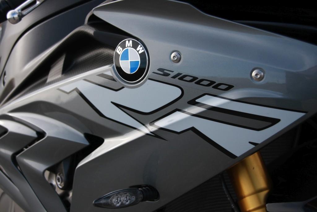 BMW S1000RR 2017 prueba MotorADN (26)