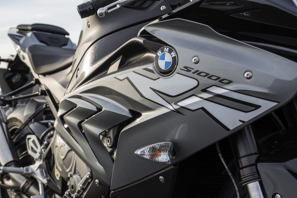 BMW S1000RR 2017 prueba MotorADN (46)