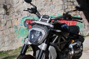 Ducati XDiavel S (14)