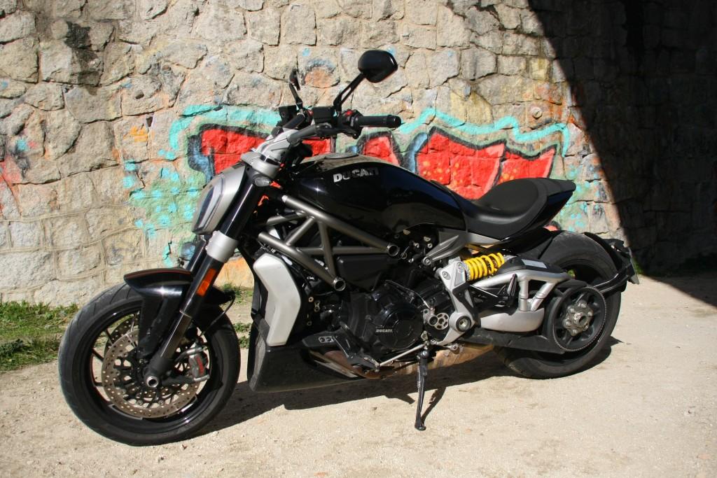 Ducati XDiavel S (22)