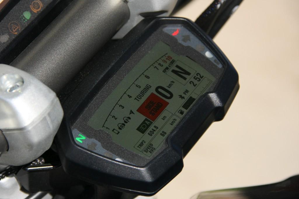Ducati XDiavel S (37)