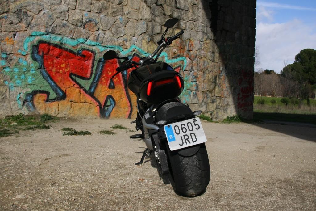 Ducati XDiavel S (39)