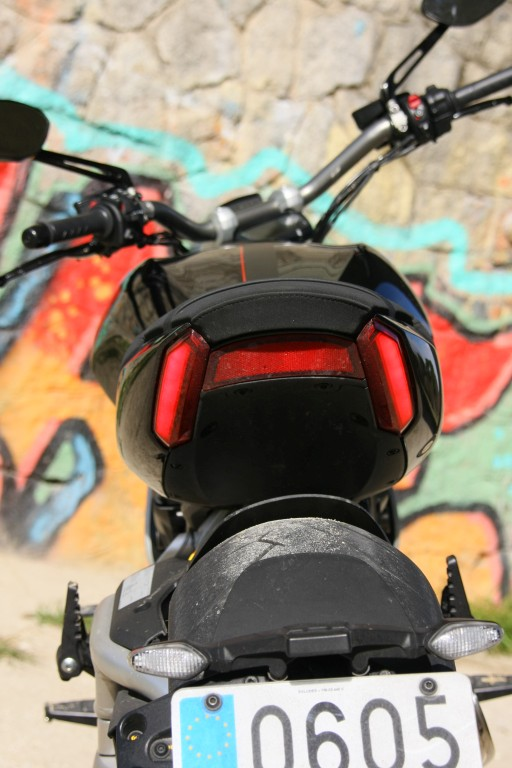 Ducati XDiavel S (40)
