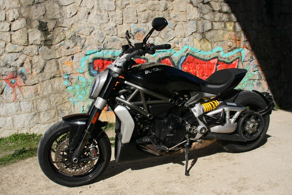 Ducati XDiavel S (41)