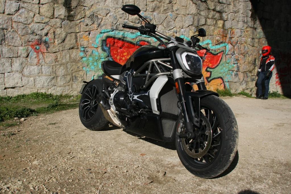 Ducati XDiavel S (42)