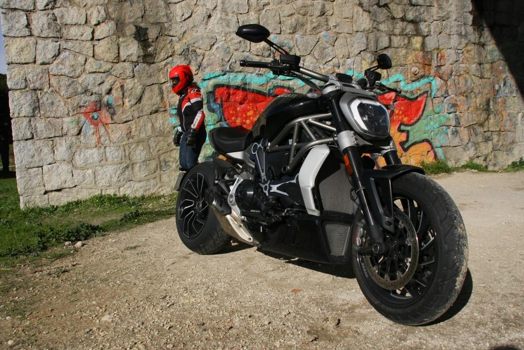Ducati XDiavel S (43)