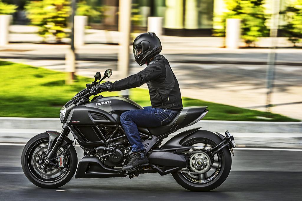 Ducati XDiavel S (49)