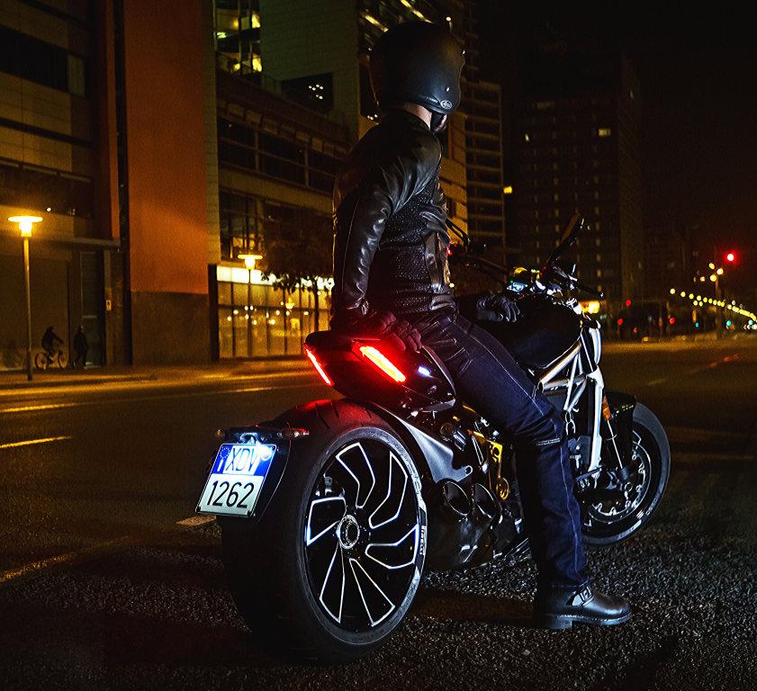 Ducati XDiavel S (52)