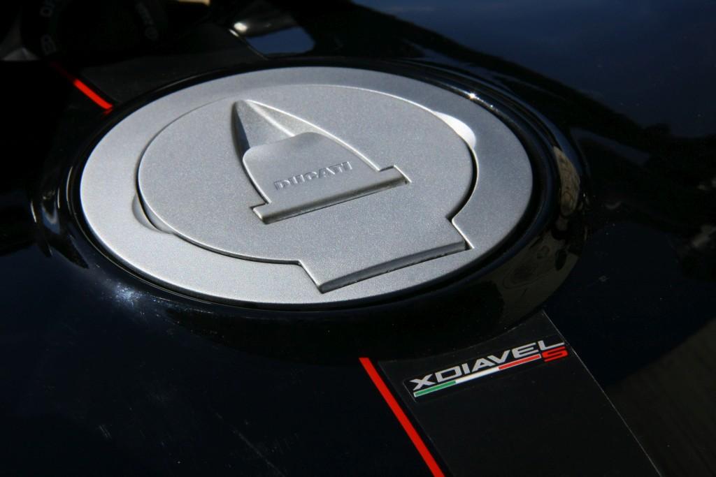 Ducati XDiavel S (7)