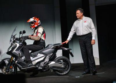 Honda X-ADV 2017 (78)