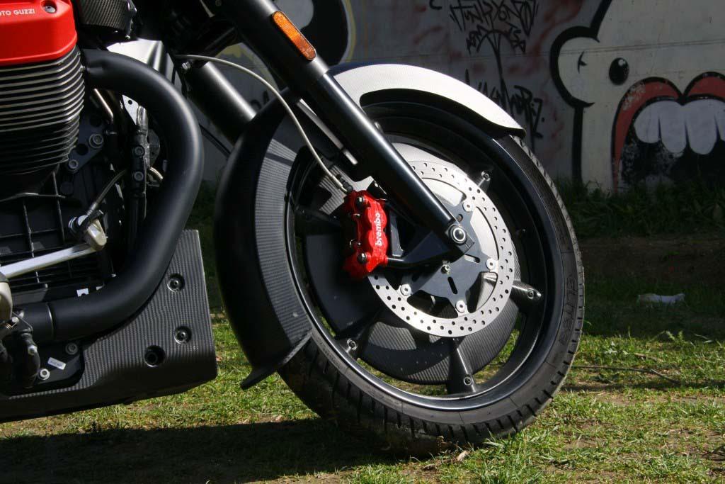 Moto Guzzi MGX21 (10)