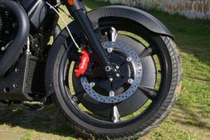 Moto Guzzi MGX21 (17)