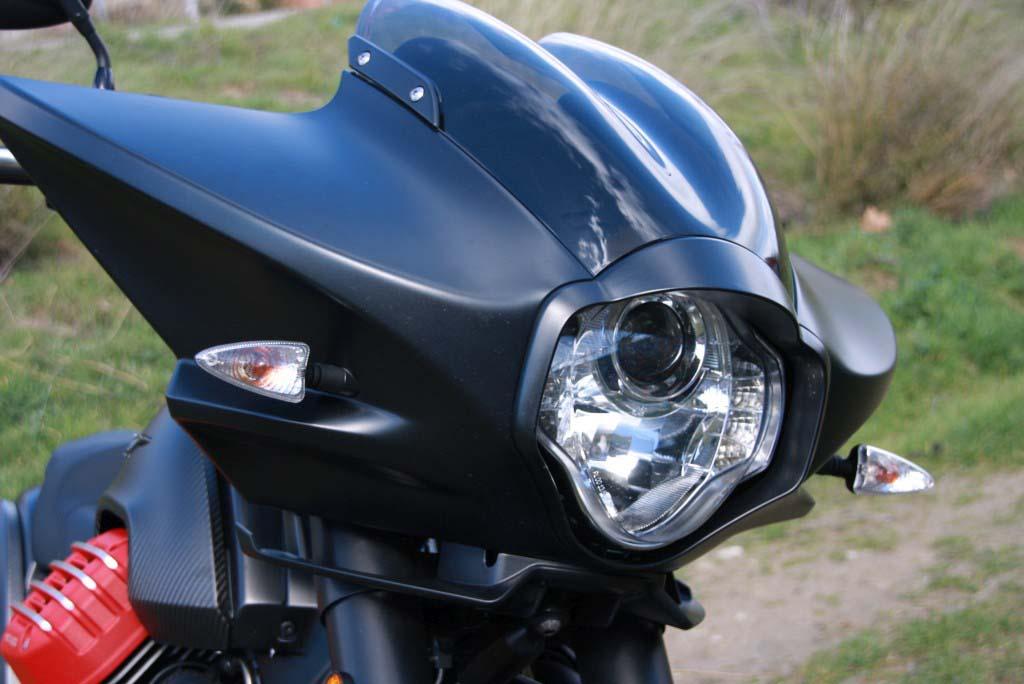 Moto Guzzi MGX21 (19)