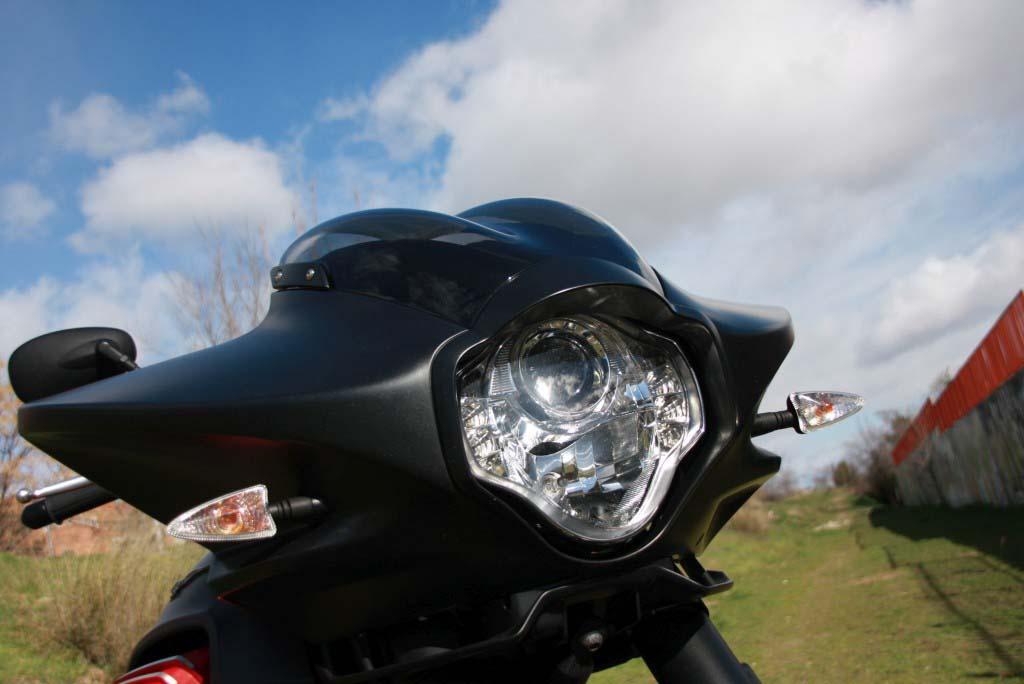 Moto Guzzi MGX21 (22)