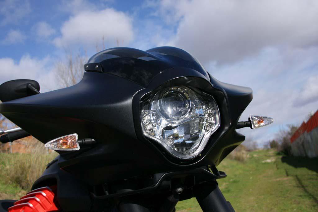Moto Guzzi MGX21 (24)