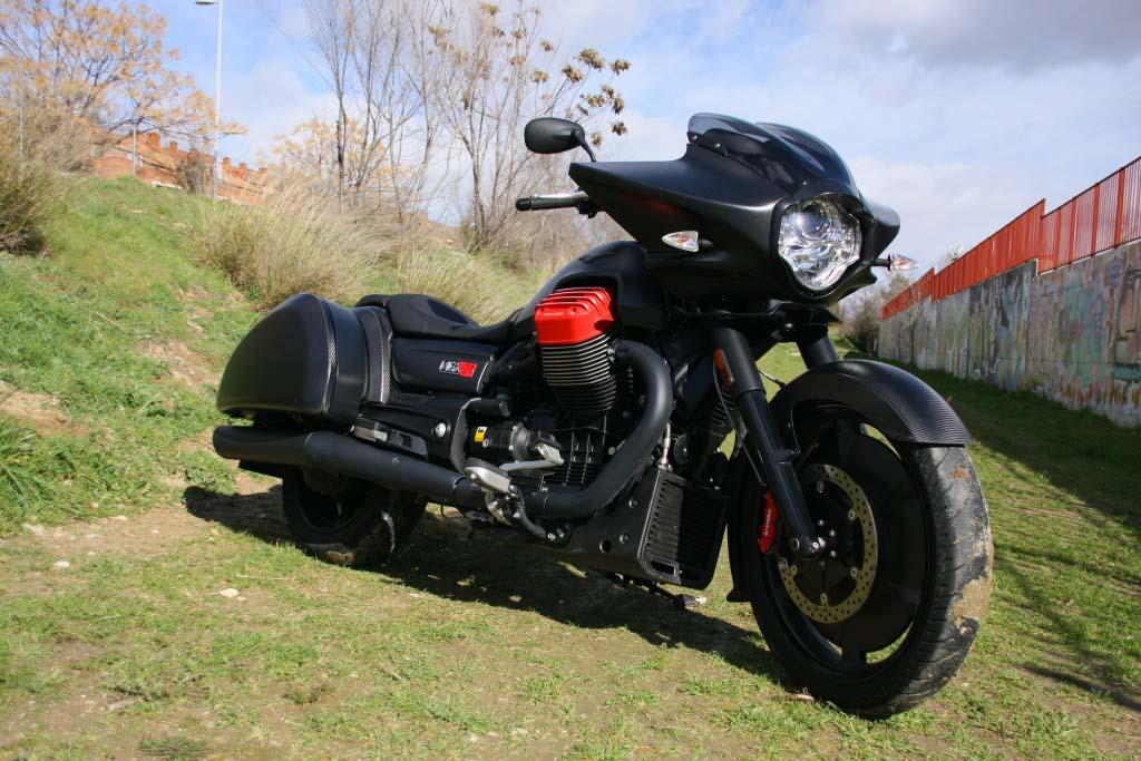 Moto Guzzi MGX21 (31)